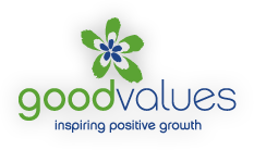 Good Values - Corporate Responsibility and Sustainability Consultants UK