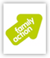 familyaction